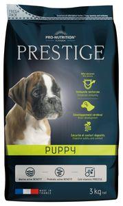 Pro Nutrition - Prestige PUPPY - 3 kg