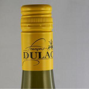 Weißwein Frankreich  Chardonnay Du Lac Vin de France (12x0,75l)