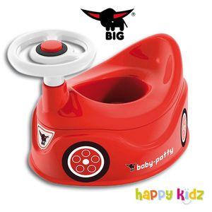 BIG Baby-Potty Töpfchen