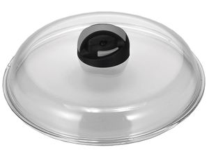 Ballarini 334902.28 Glasdeckel f. Pfanne 28cm mit Igloo-Knopf (33490228)