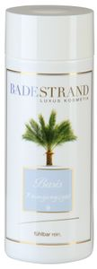 BADESTRAND Basis-Reinigungsgel 200 ml