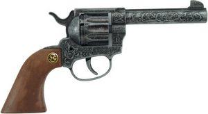 12er Pistole Magnum 22cm T