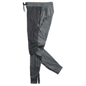 ON Running Pants - 3906 Shadow / S