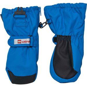 Lego Wear Jungen Ski-Handschuhe blau  Gr. 80 - 104 80