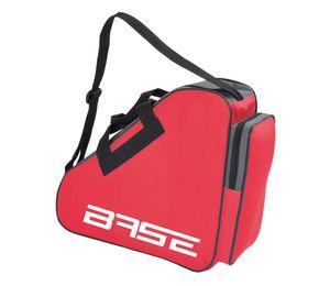 Base Skate Bag /Schlittschuh Tasche, Farbe:rot