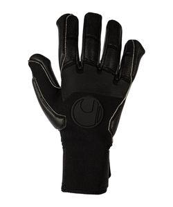 Pure Black Supergrip+ HN TW-Handschuh