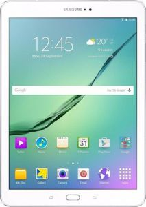 Samsung Galaxy Tab S2 9.7 LTE T819N 32GB weiß