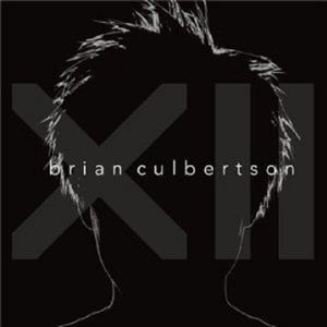Culbertson,Brian-XII