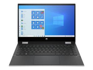 """HP Pavilion - 14"""" Convertible - Core i3 4,1 GHz 35,6 cm"""