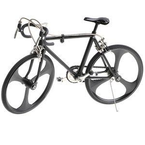 1 Stück Fahrradmodus ,