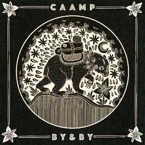 Caamp - By And By -   - (CD / Titel: A-G)
