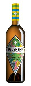 Belsazar Vermouth Riesling Edition Wermut | 16 % vol | 0,75 l