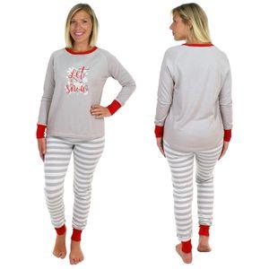 Mode Frauen Herbst Schulterfrei Sweatshirt Einfarbig Langarm Slash Neck Winter Pullover JumperM