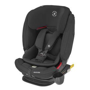 Maxi-Cosi Titan Pro ECE R44/04 Authentic black