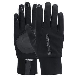 Touchscreen Handschuhe für Smartphones Touch Handschuhe, Winterhandschuhe,Sporthandschuhe,Motorradhandschuhe Größe: M