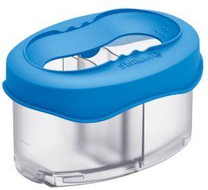 Pelikan Wasserbox für Deckfarbkasten Space+ blau
