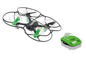 Jamara Motion Fly Drohne 2,4GHz; 422039