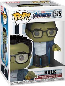 Marvel Avengers - Hulk 575 - Funko Pop! - Vinyl Figur