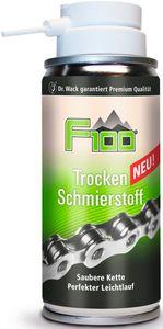 Bike-Parts F100 Schmierstoff 100ml