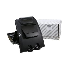 Original Fiat Tablet Halter Nachrüstung Mittelkonsole Ducato 250 735653789