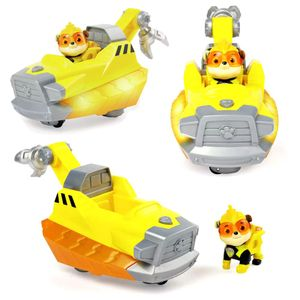 Spin Master 6055753/20121274 Paw Patrol Mighty Pup