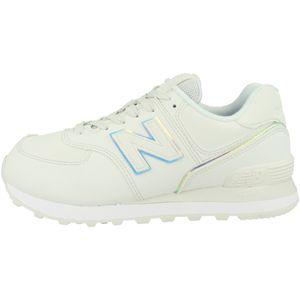 New Balance Sneaker low weiss 41,5