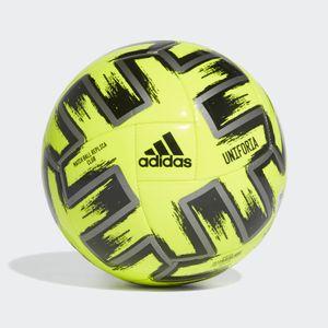 Adidas UNIFO CLB SYELLO/IRONMT/BLACK SYELLO/IRONMT/BLACK 4