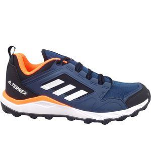 Adidas Schuhe Terrex Agravic TR, FX6914, Größe: 44