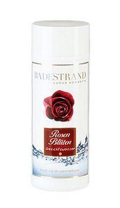 Badestrand Rosenblüten Gesichtswasser 200 ml