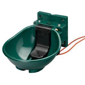 Lister Tränkebecken SB 2 mit Heizkabel 230 Volt / 33 Watt (Niederdruck)