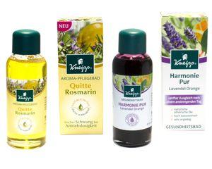 Aroma-Pflegebad Gesundheitsbad Bade-Öl, Sorte:Quitte Rosmarin