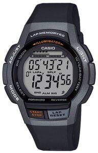 Casio Collection Armbanduhr Digital_Uhr WS-1000H-1AVEF Sportuhr