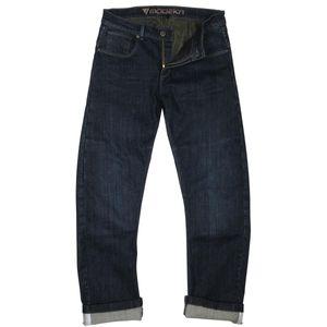Modeka Glenn Cool Herren Jeans soft wash blue 34