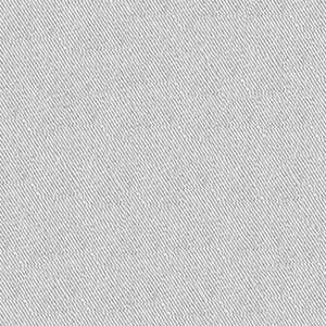 """Tischdecken-Serie """"Panama Uni"""" eckig 160 x 160 Hellgrau"""