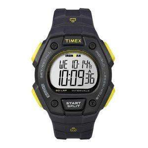 Timex TW5K86100 Ironman Classic 50 Armbanduhr