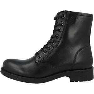 Geox Boots schwarz 37