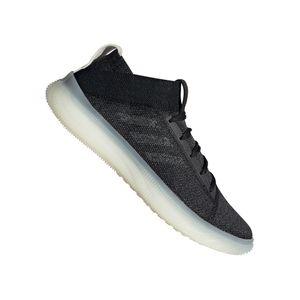 Adidas Schuhe Pureboost Trainer M, DB3389, Größe: 46 2/3