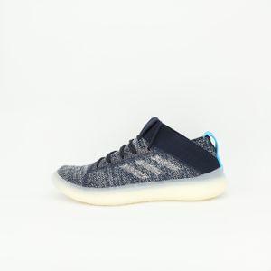 Adidas Training Pureboost Trainer M Laufschuhe Sneaker BB7213