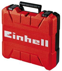 Einhell Koffer E-Box S35/33