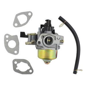 Rasenmäher Vergaser Dichtung Carburetor Kit Für HONDA GXV140 GXV160 GXV120 HR194, einfach instaliert