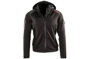 Carinthia ISG 2.0 Jacke Damen black Größe M