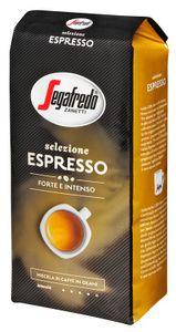 Segafredo Selezione Espresso | ganze Bohne | 1000g