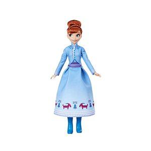 Die Eiskönigin – Olaf taut auf Anna