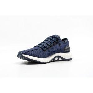 adidas Pureboost Laufschuhe Blau BA8898
