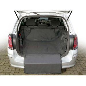 Karlie - Kofferraum Schutzdecke No Limit