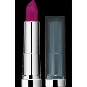 Maybelline Color Sensational Fini Mat Lippenstift 950 Magnetic Magenta 25G
