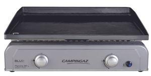 Campingaz Gas-Tischgrill Plancha BF L