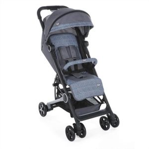 CHICCO Miinimo² Spectrum ultrakompakter Gehstock - Limited Edition