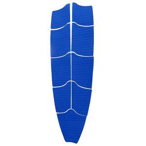 Surfboard Deck Pads Bue
