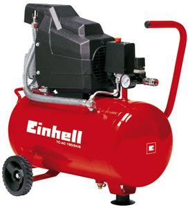 Einhell TC-AC 190/24/8 Kompressor